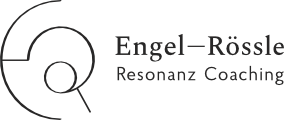 Engel-Rössle Resonanz-Coaching